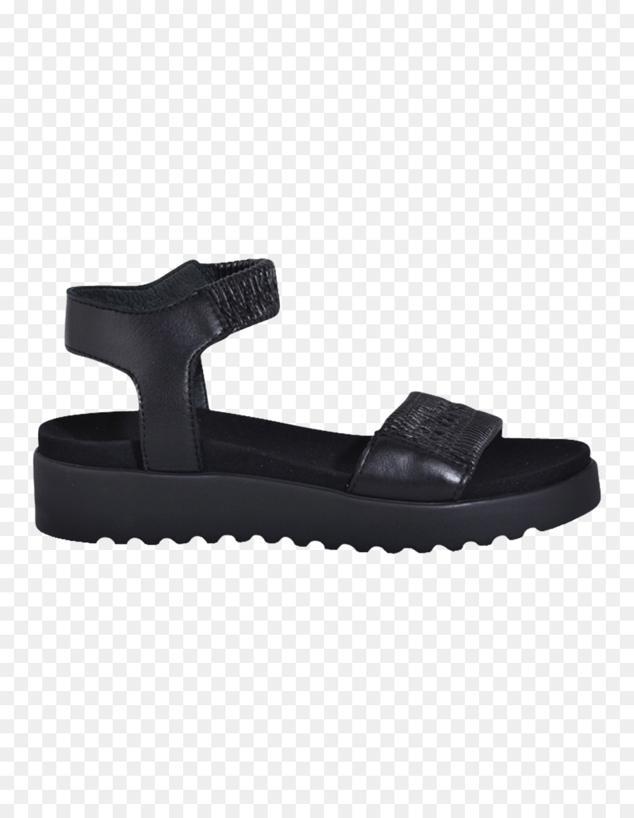 46faddcb3 Sandal Shoe Leather Dr. Scholl s Sneakers - sandal png download - 1000 1280  - Free Transparent Sandal png Download.