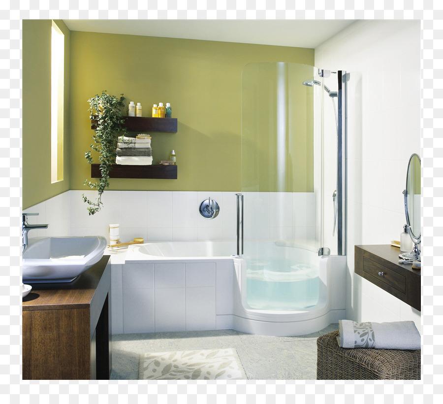 Hot Tub Small Bathrooms Bathtub Shower Bathtub Png Download 48 Amazing Bathroom With Hot Tub Interior
