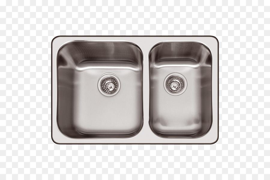 Australia kitchen sink Stainless steel Tap - Australia png download ...