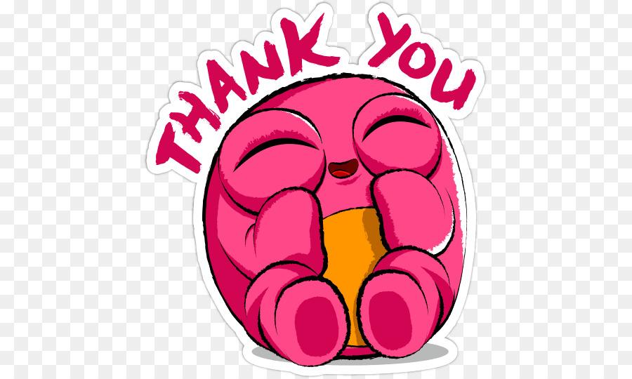 smiley emoticon emoji clip art thank you emoji png Black Circle Clip Art Flower Tribal Circle Border Clip Art