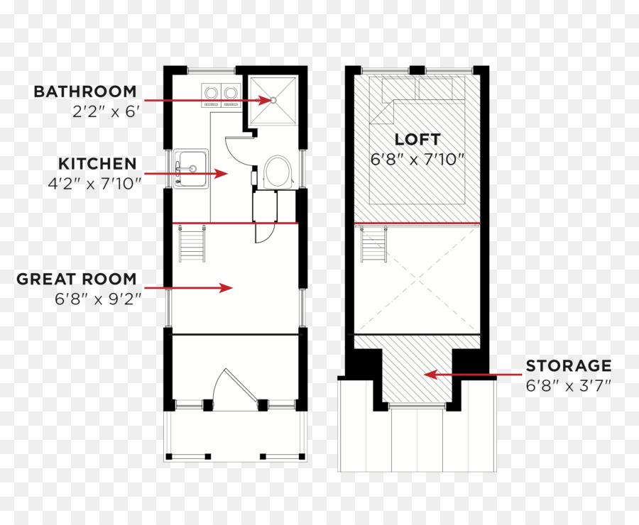 tumbleweed tiny house plans
