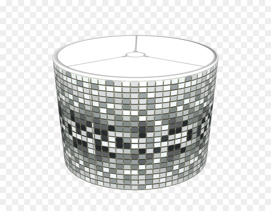 Lighting Disco Ball Lamp Shades Gl Light Png 1348 1032 Free Transpa