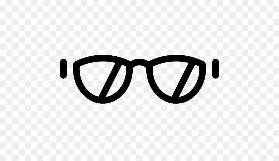 06b48d6278d4a Sunglasses Computer Icons Clip art - glasses png download - 512 512 ...