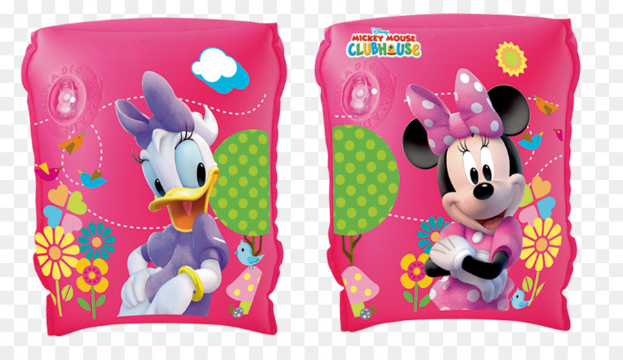 minnie mouse daisy duck mickey mouse toy child minnie mouse png