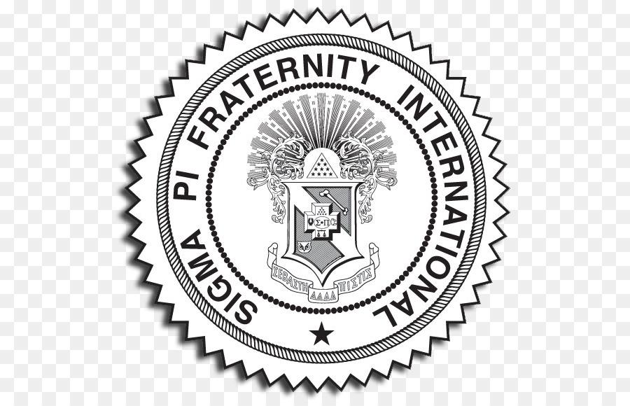 Delta Sigma Pi Fraternities And Sororities Fraternity Pi Kappa
