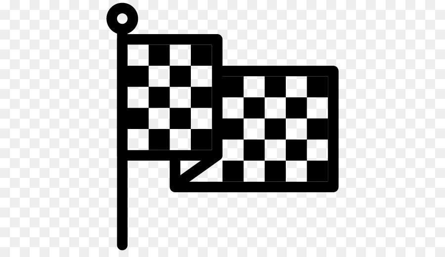 Шахматы deep fritz 14 (2013) pc | repack » ckopo. Net | скачать.