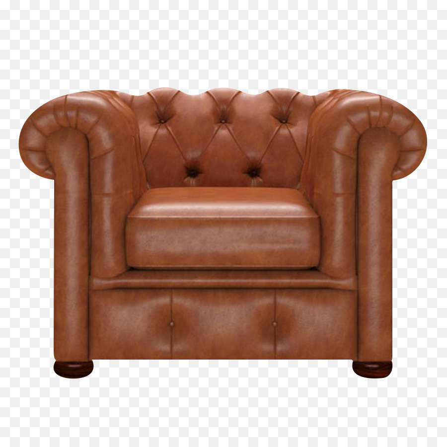 Club Chair Furniture Couch Wing Chair   Chair
