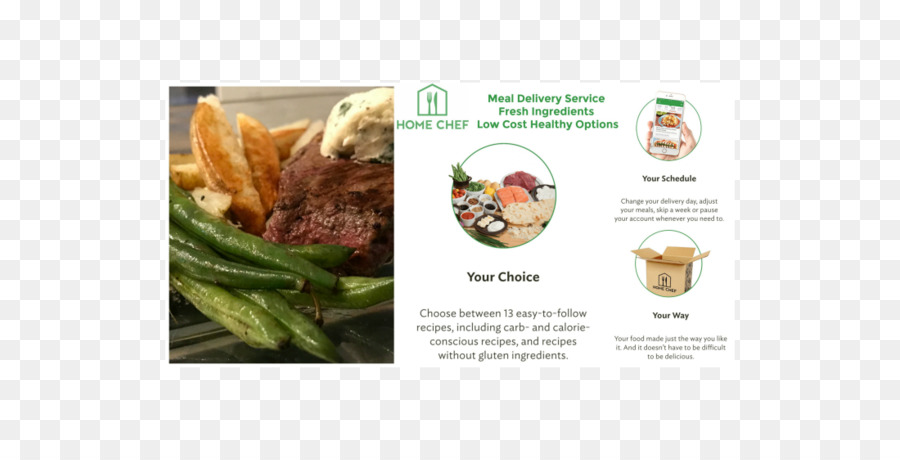 Home chef meal delivery service food recipe eating dinner formatos home chef meal delivery service food recipe eating dinner forumfinder Image collections