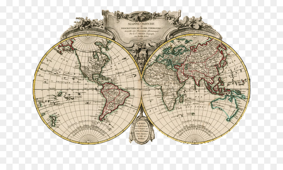 World map poster printing world map png download 750521 free world map poster printing world map gumiabroncs Images