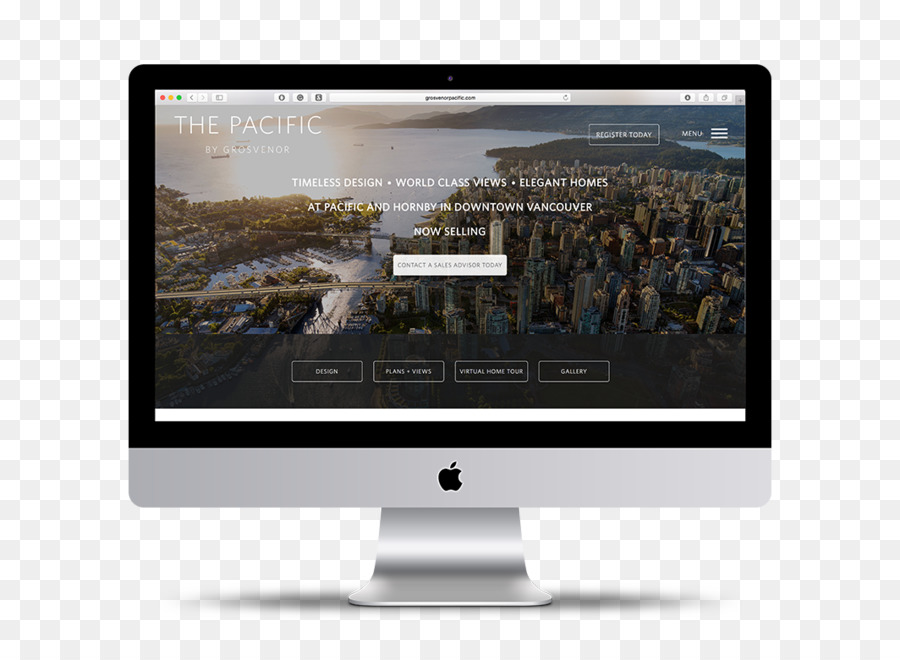Responsive web design Business Apple West Vancouver HTML - Business on home design games, home design windows, home design blog, home design mobile, home design ipad, home design facebook, home design software, home design features, home design templates,