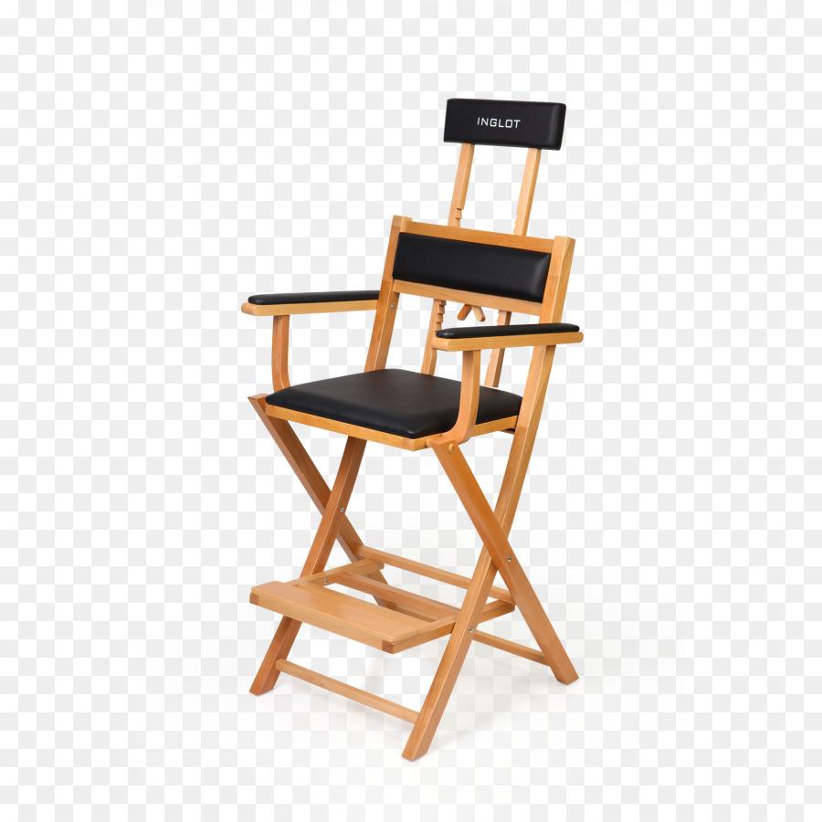 makeup artist table and chair saubhaya makeup. Black Bedroom Furniture Sets. Home Design Ideas