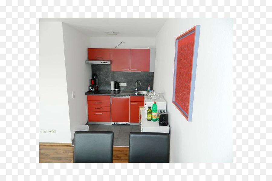 Interior Design Services Winkel - Design png herunterladen - 800*600 ...