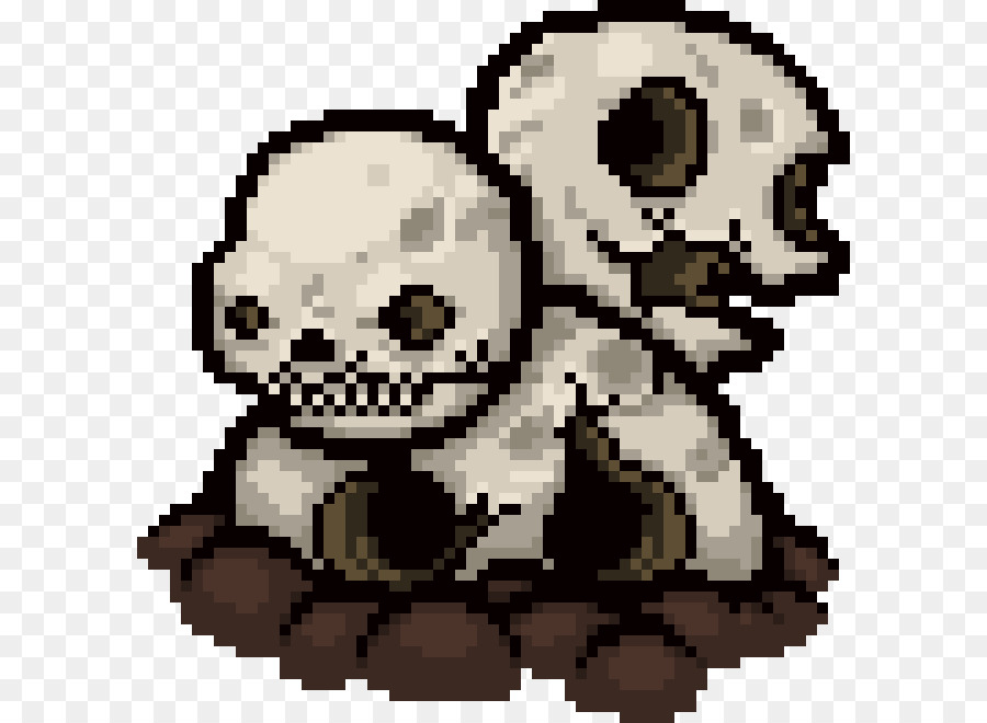 the binding of isaac antibirth all bosses