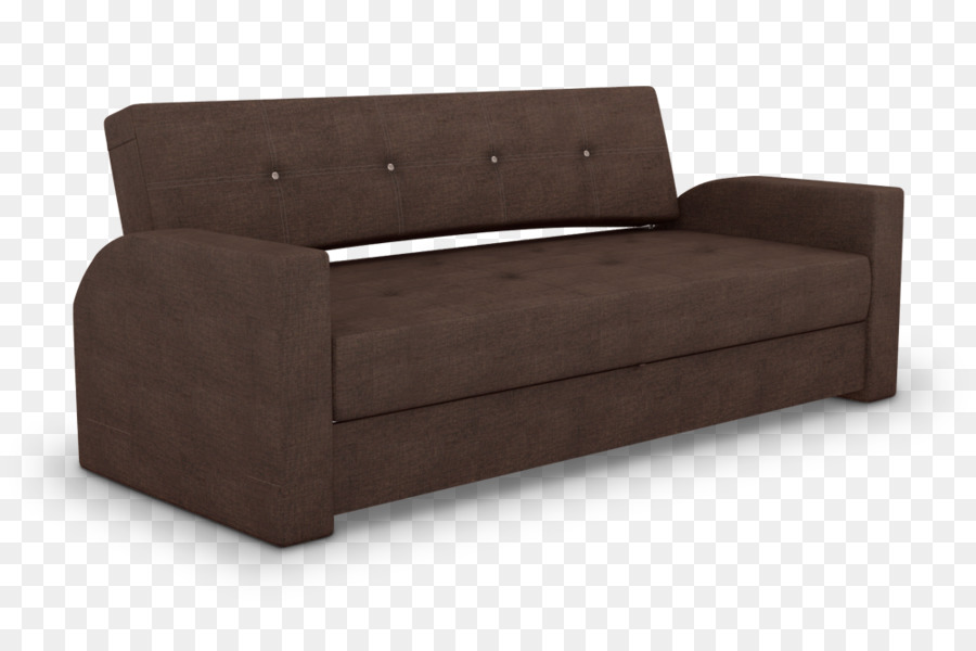 Sofa Bed Couch Living Room Furniture Png