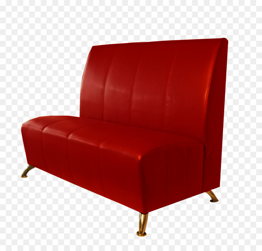 table club chair bed couch table png download 1378 1313 free rh kisspng com couch chair bed couch chair bed