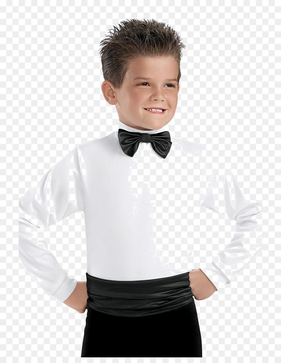 Kleid shirt T shirt Kragen Krawatte Tuxedo - Kleid shirt png ... 4970fa18ae