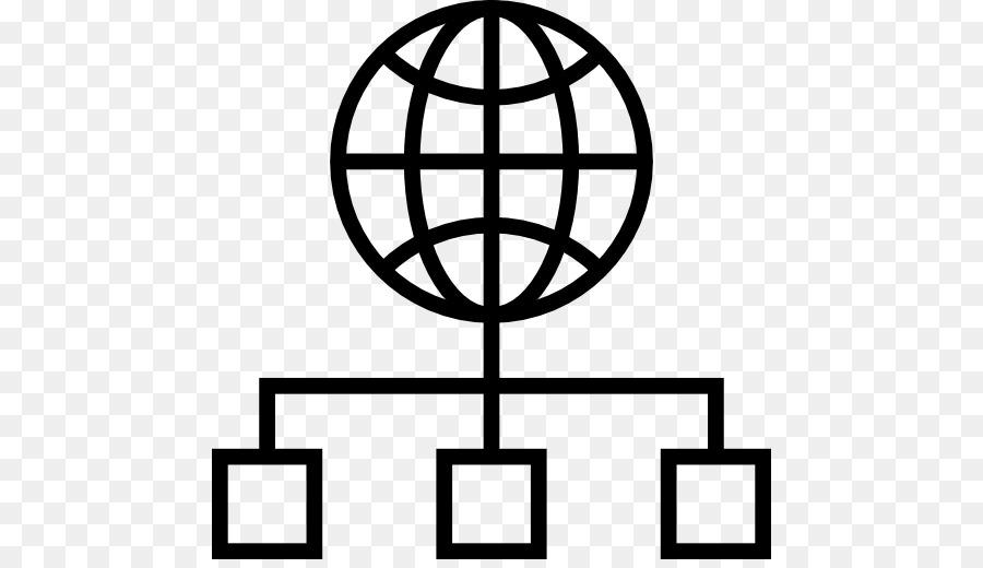 World Bank Business World Bank Federal Reserve Bank Of Dallas
