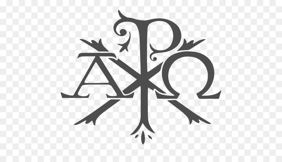 Alpha Omega Tattoo Parlor Alpha And Omega Chi Rho Christ Alpha