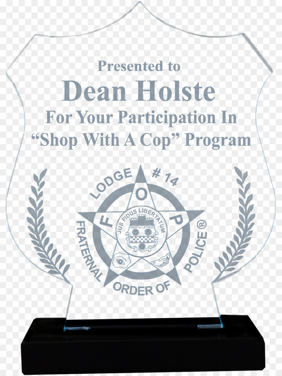 Brand Trophy Trophy Png Download 8761200 Free Transparent
