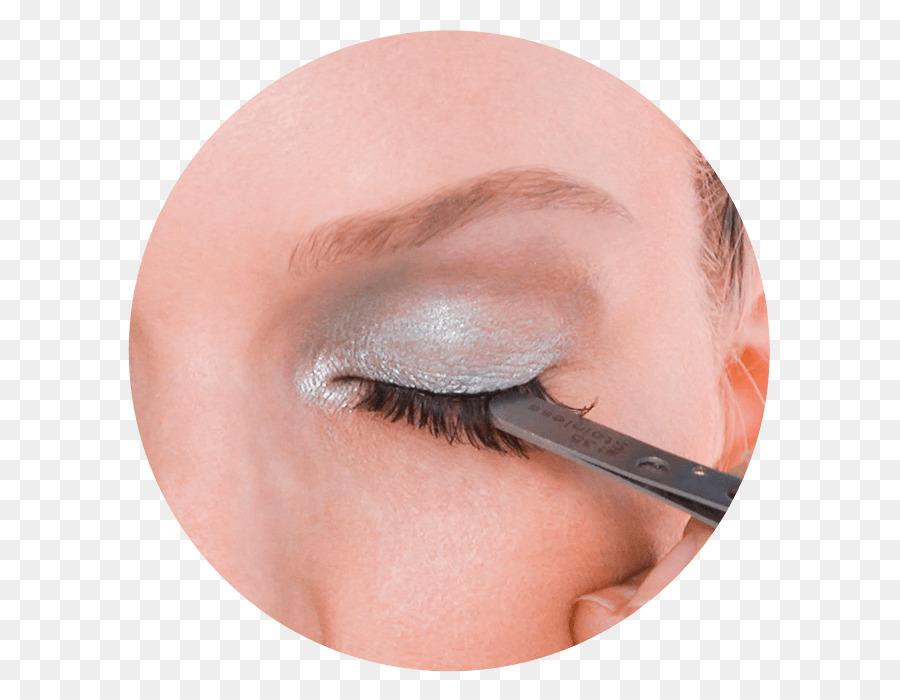 Eyelash Extensions Ulta Beauty Cosmetics Makeup Brush Mascara