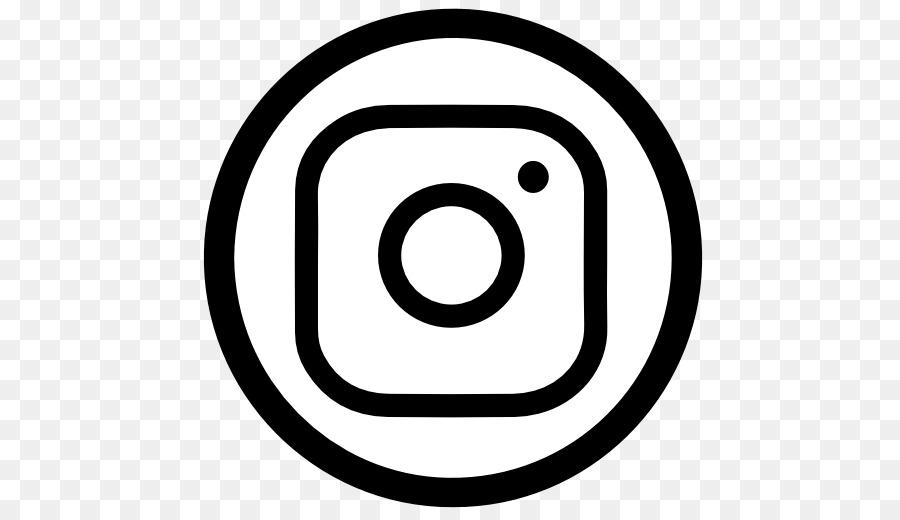 Computer Icons Social Media Social Media Png Download 512 512