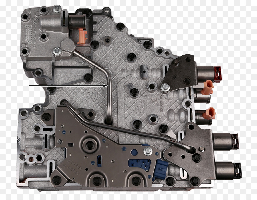 general motors car chevrolet silverado allison 1000 transmissionDownload Allison 1000 Transmission Wiring Diagram Free Auto Design #4