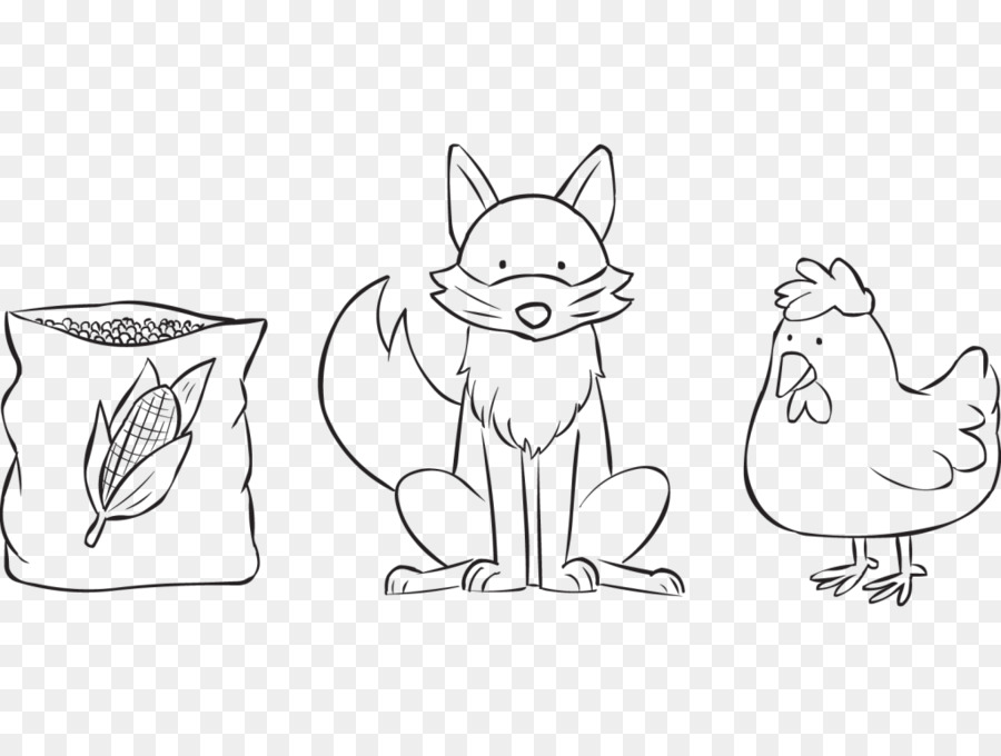 Whiskers Game Team building Cat Sketch - Cat png download - 1024*768