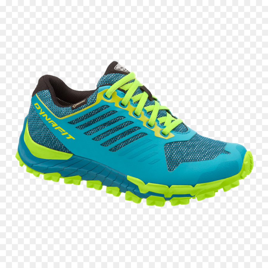e7b5d2dfd4e7 Sneakers Gore-Tex Shoe Adidas Trail running - adidas png download -  1000 1000 - Free Transparent Sneakers png Download.