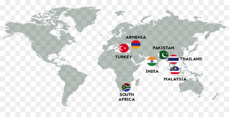 World map globe globe png download 1024502 free transparent world map globe globe gumiabroncs Images
