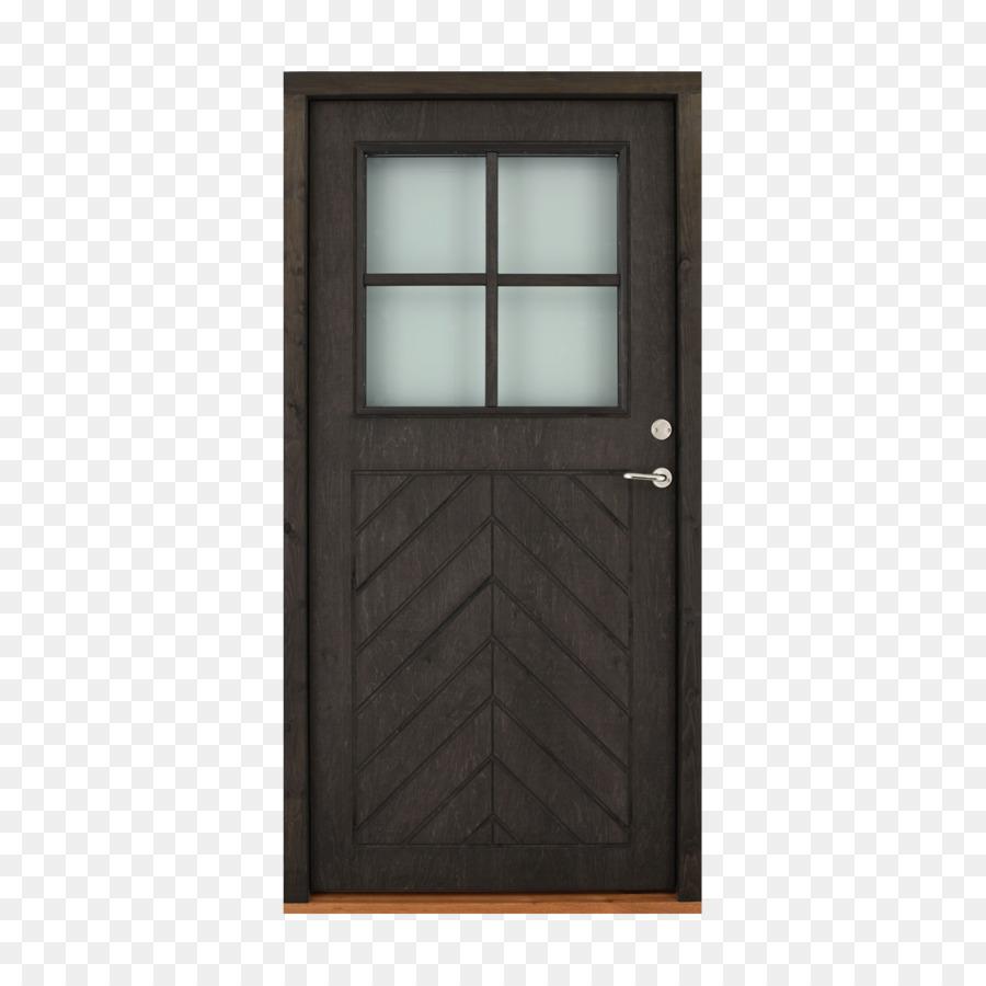 Garage Doors Gebo Snickerier Ab Garage Doors Budynek Inwentarski