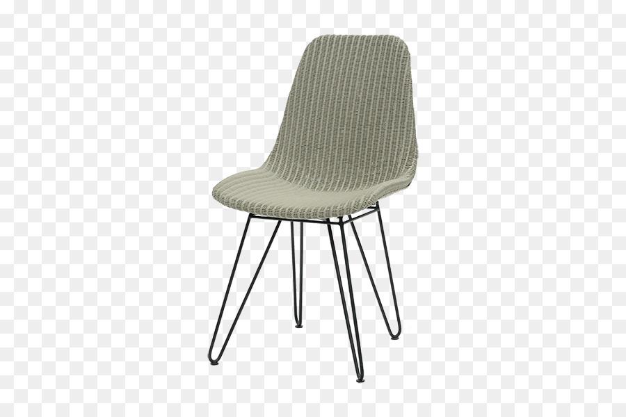 Table Wing chair Lloyd Loom Furniture - table Formatos De Archivo De ...