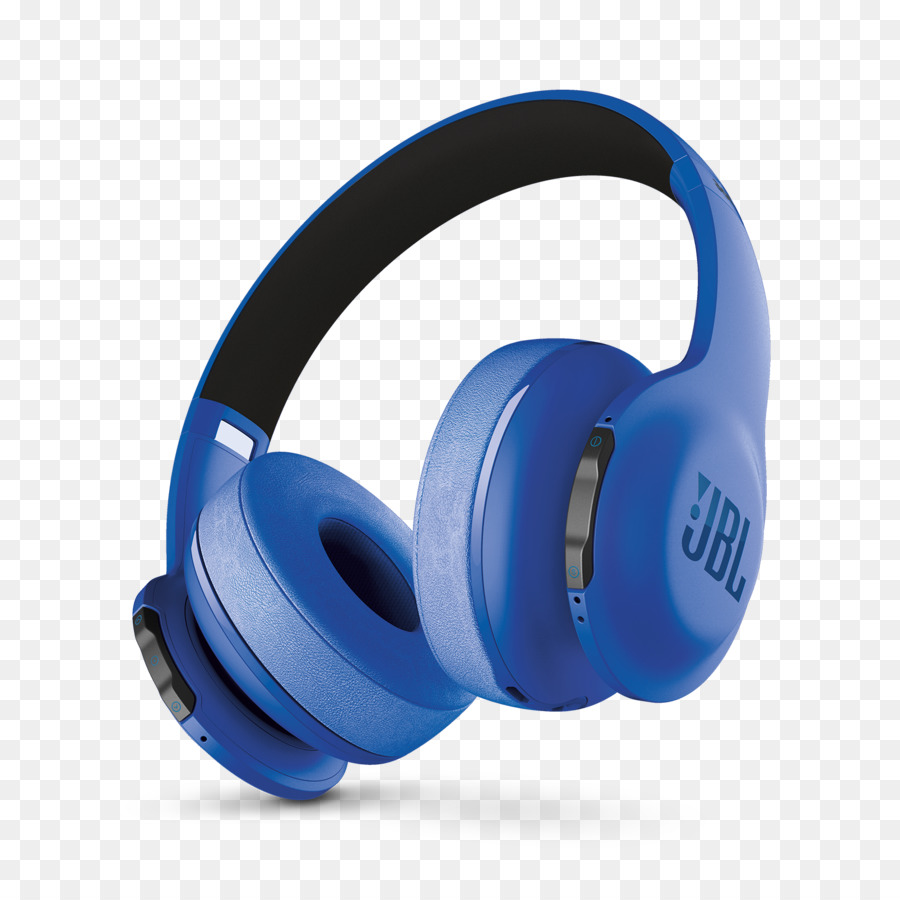 Headphone Bluetooth Jbl Everest 300 Hitam Daftar Update Harga On Ear Wireless Putih Headphones Source Kebisingan Membatalkan Active Noise Control Wifi