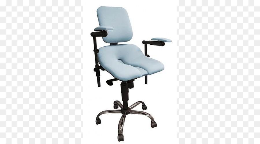 Büro Schreibtisch Stühle Roadshow Films Pty Ltd V Iinet Ltd
