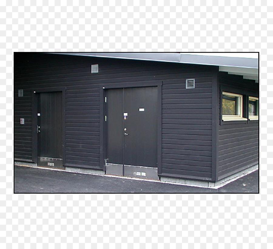 Dörr U0026 Portbolaget I Vittaryd AB Garage Door Facade Steel   Door