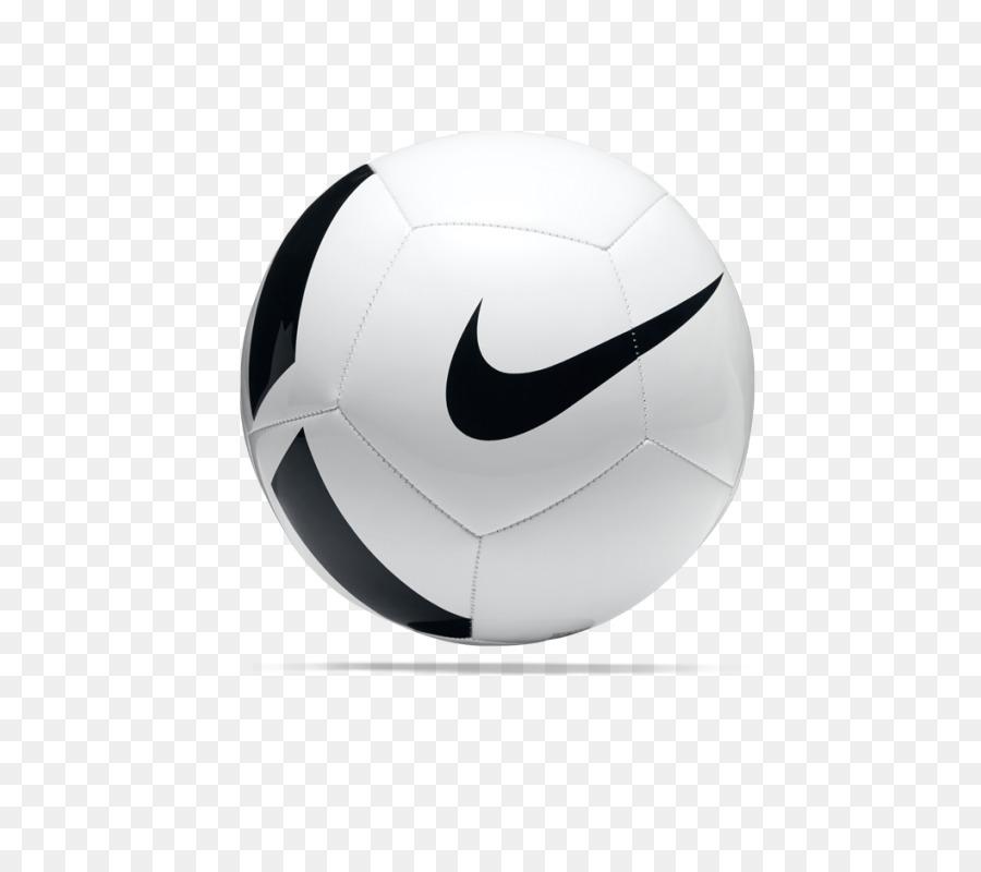 b00b5464f8204 Futebol ao Sevilla FC
