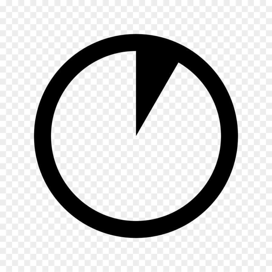 Solar Symbol Astronomical Symbols Astrological Symbols Sun Symbol