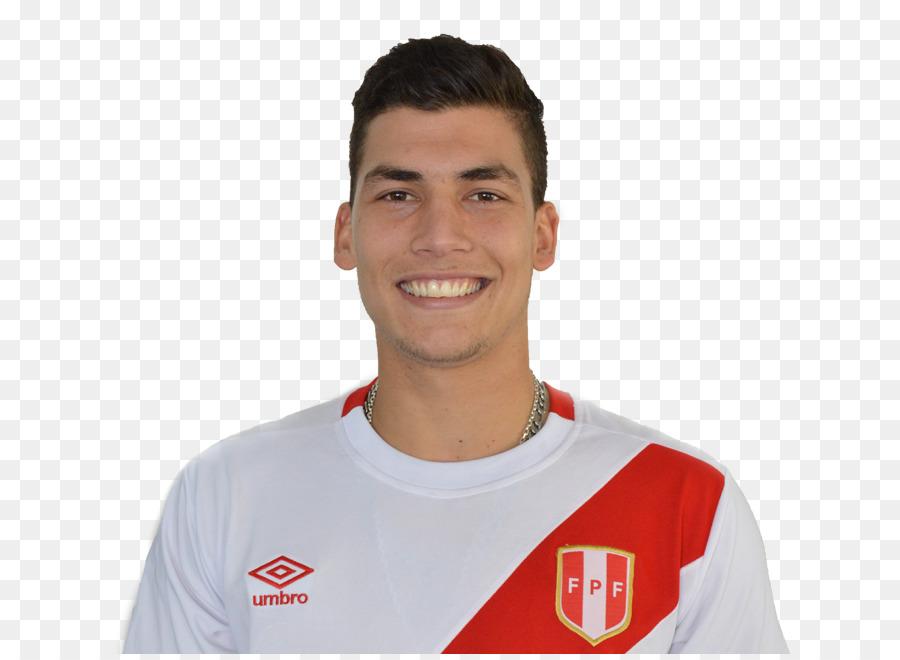 ffb85dd19 Peru national football team 2018 World Cup T-shirt El Bocón Sport ...