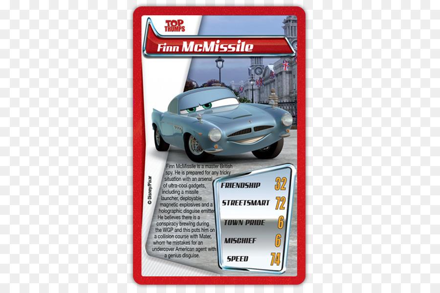 spy car indir