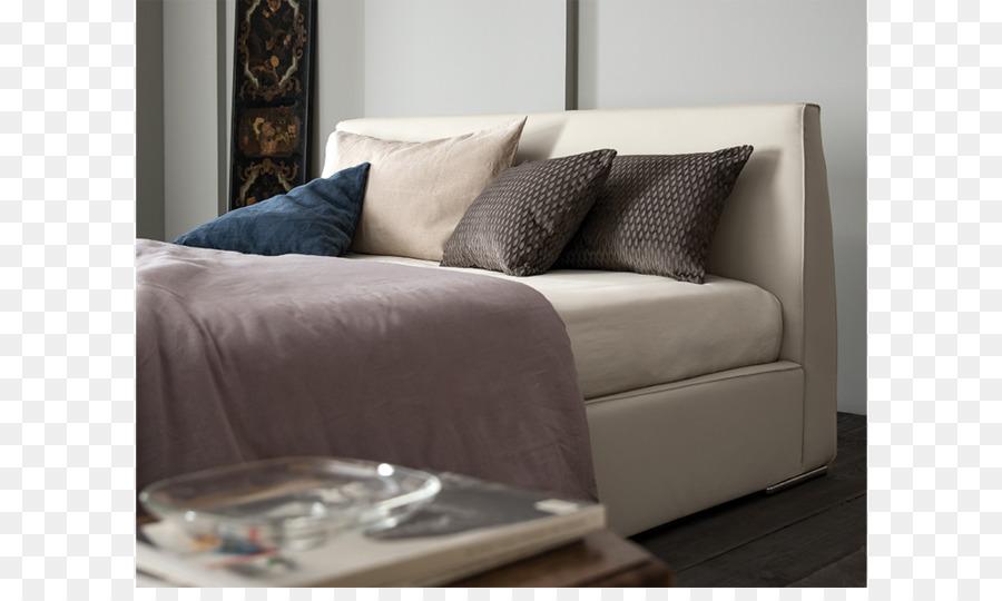 Sofa Bett Couch Möbel Schlafzimmer - Bett png herunterladen - 1024 ...