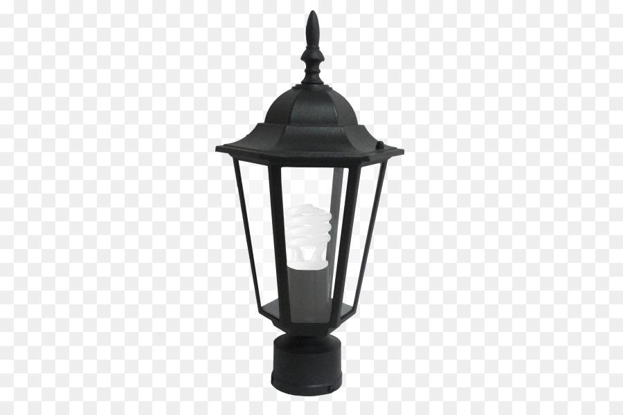 Light fixture Street light Lantern Landscape lighting - light & Light fixture Street light Lantern Landscape lighting - light png ...