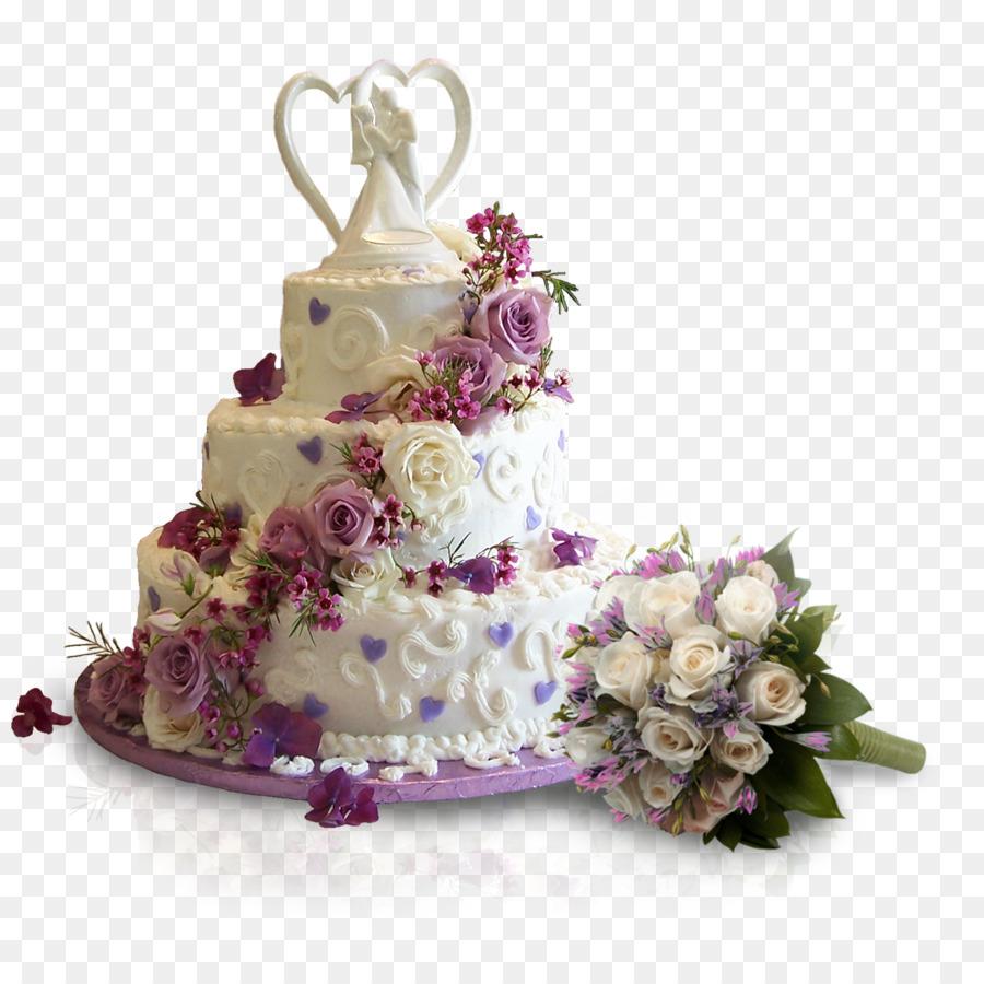 Chocolate cake Bakery Wedding cake - chocolate cake png download ...