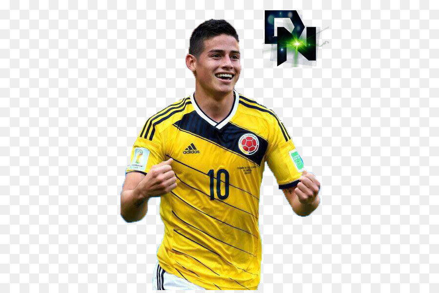 77faf0272f8 James Rodríguez 2014 FIFA World Cup 2018 World Cup Colombia national ...