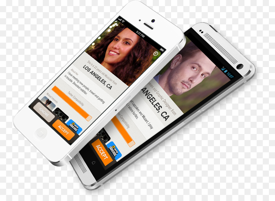 Free mobile dating services