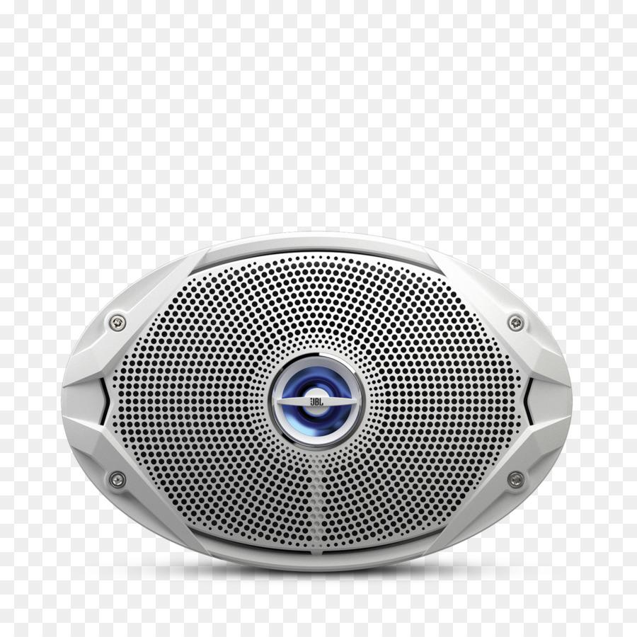 loudspeaker jbl vehicle audio crutchfield corporation audio power rh kisspng com