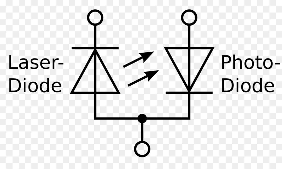 Laser Diode Wiring Diagram Electronic Symbol Circuit: Laser Diode Wiring Diagram At Goccuoi.net