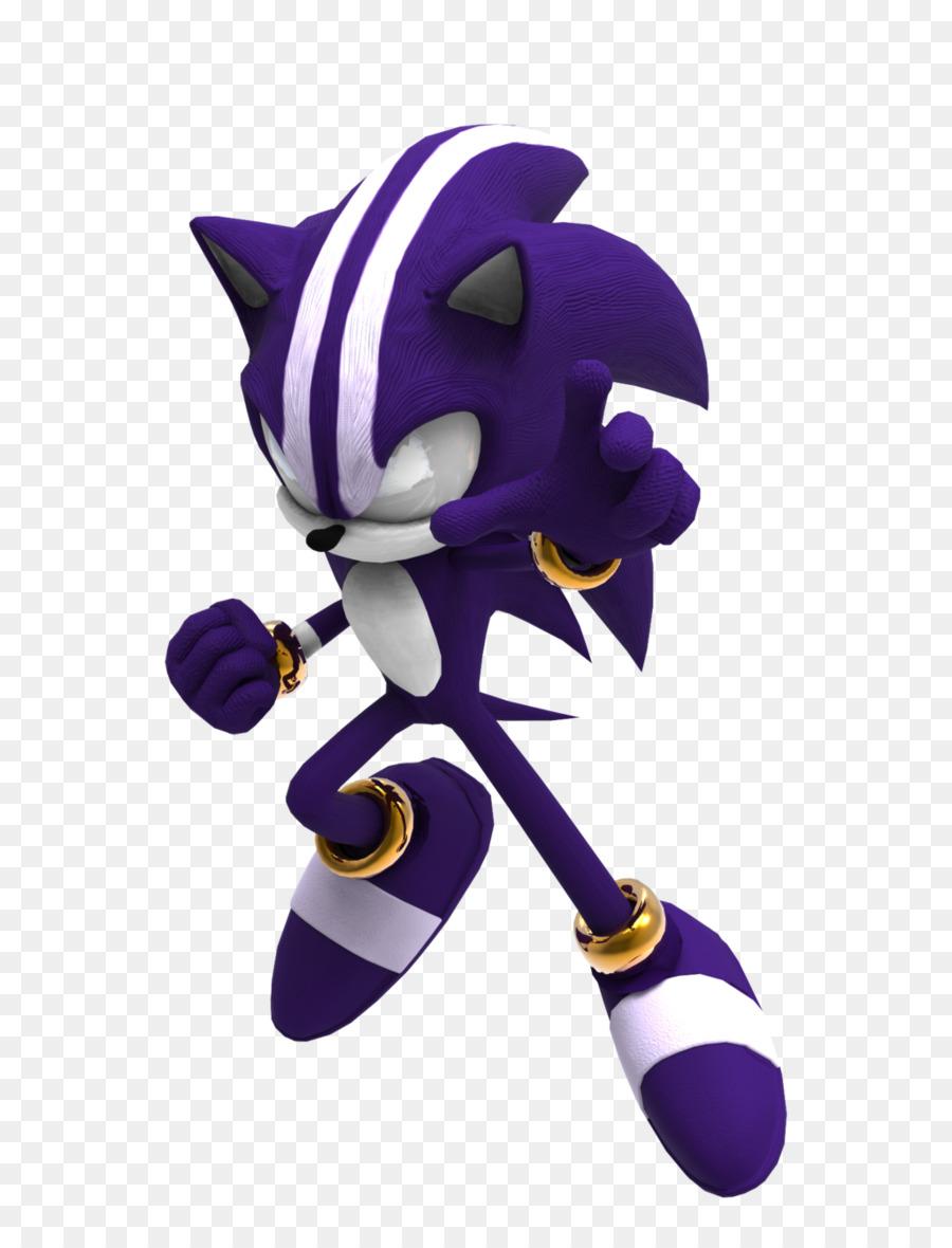 Sonic Runners Sonic 3d Sega Sonic Png Download 1024 1337 Free