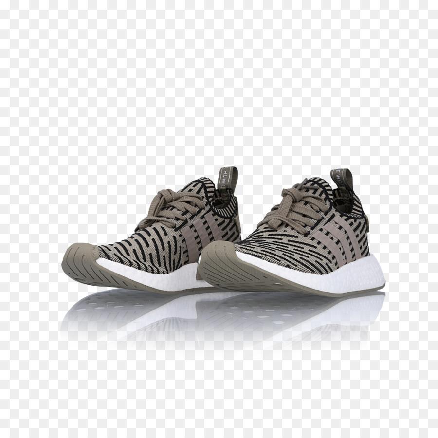 07b20a796 Nike Free Adidas Sneakers Shoe - adidas png download - 1000 1000 - Free  Transparent Nike Free png Download.