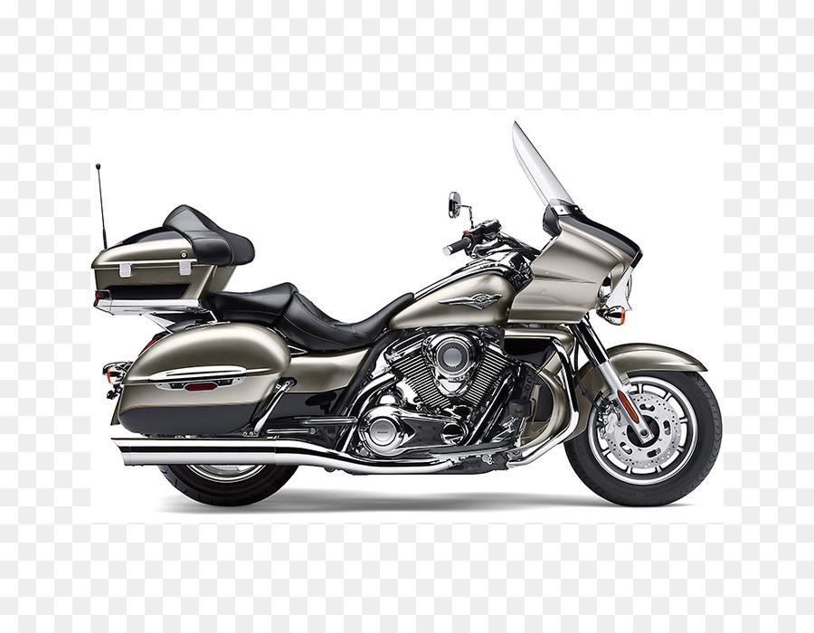 Car Honda CRF150R Kawasaki Vulcan Touring Motorcycle