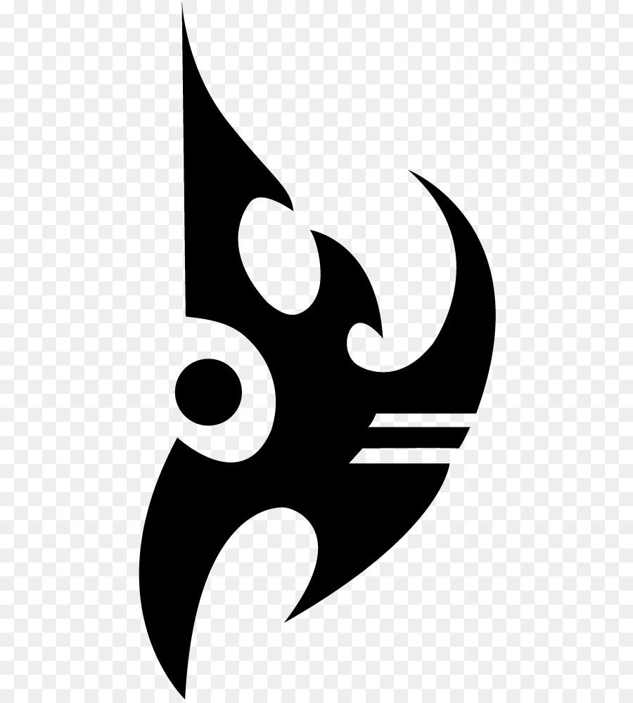 Starcraft Ii Wings Of Liberty Protoss Zerg Terran Clip Art Symbol