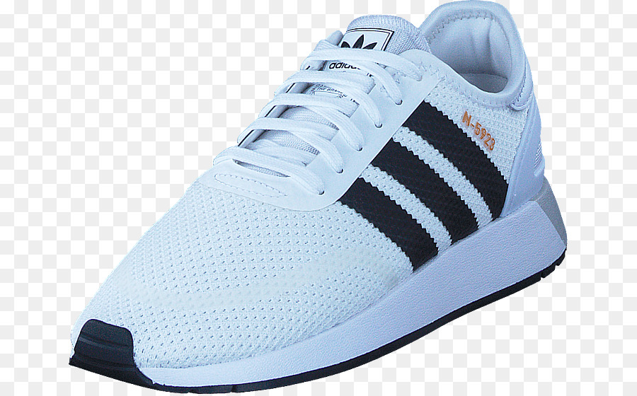 check out 05058 ee863 Sneakers Adidas Stan Smith Weiß Adidas Superstar Skate Schuh ...